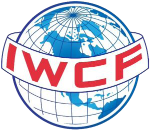IWCF-300×261