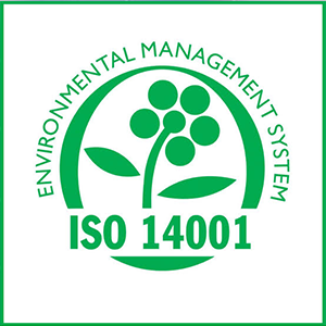 Environmental Management Systems(ISO 14001:2015 )