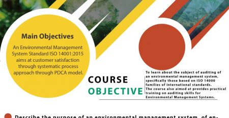 iso-14001-lead-auditor-course-kasco