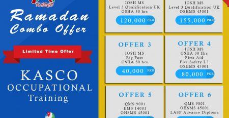 ramadan-combo-offer-kasco